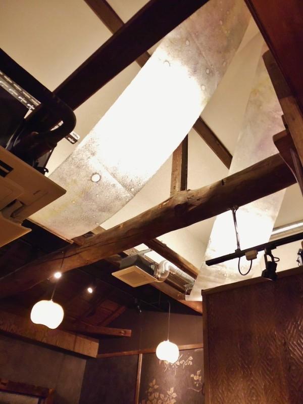 天井ディスプレイ-1
