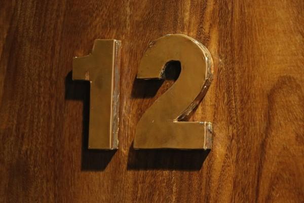cafe12-5