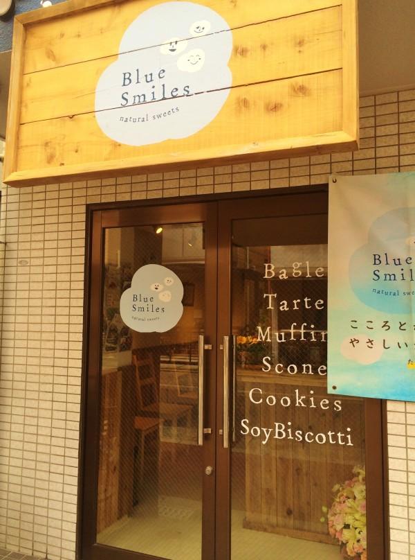 Blue smiles-2