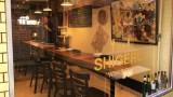 SHIGERU ENT-2
